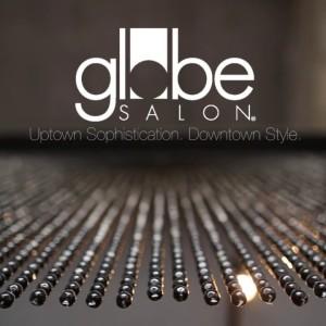 Globe Salon-DownTown Style