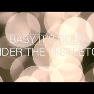 Travis Cloer-Baby it's Cold-Music video